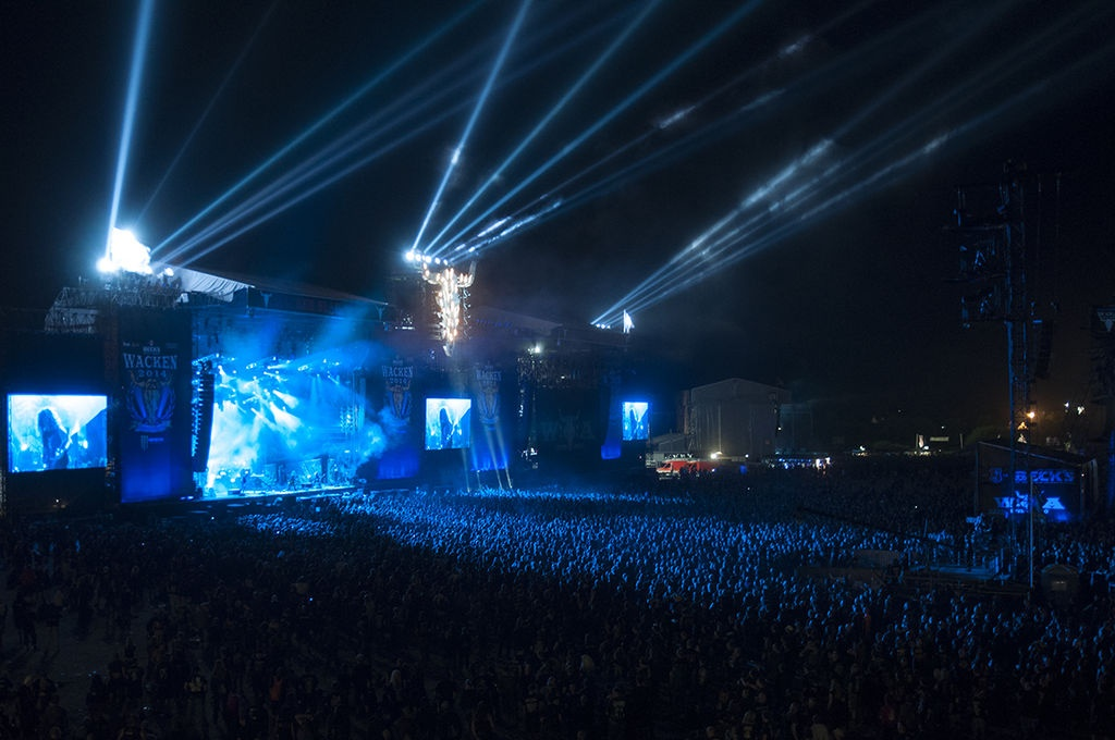 Wacken_Open_Air_2014_Main_Stages.jpg